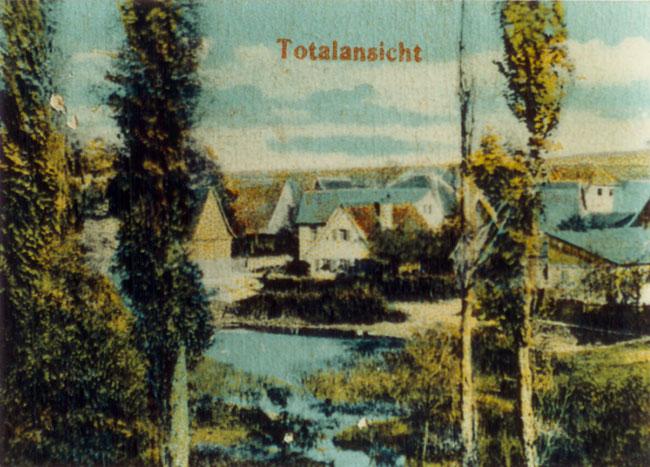 eine-postkarte-von-horb-am-main