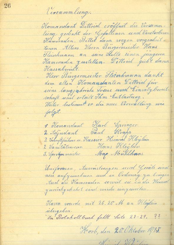 protokoll-1945